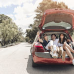 Tips For Taking A Long-Term Trip With Kid